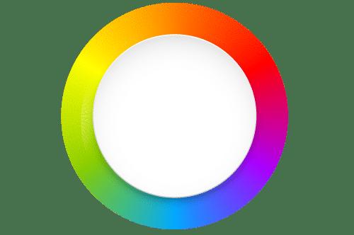 cure couleur