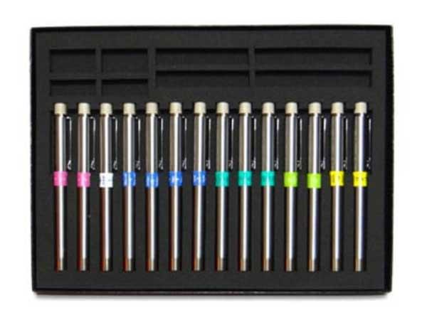 stylos-de-chromopuncture2