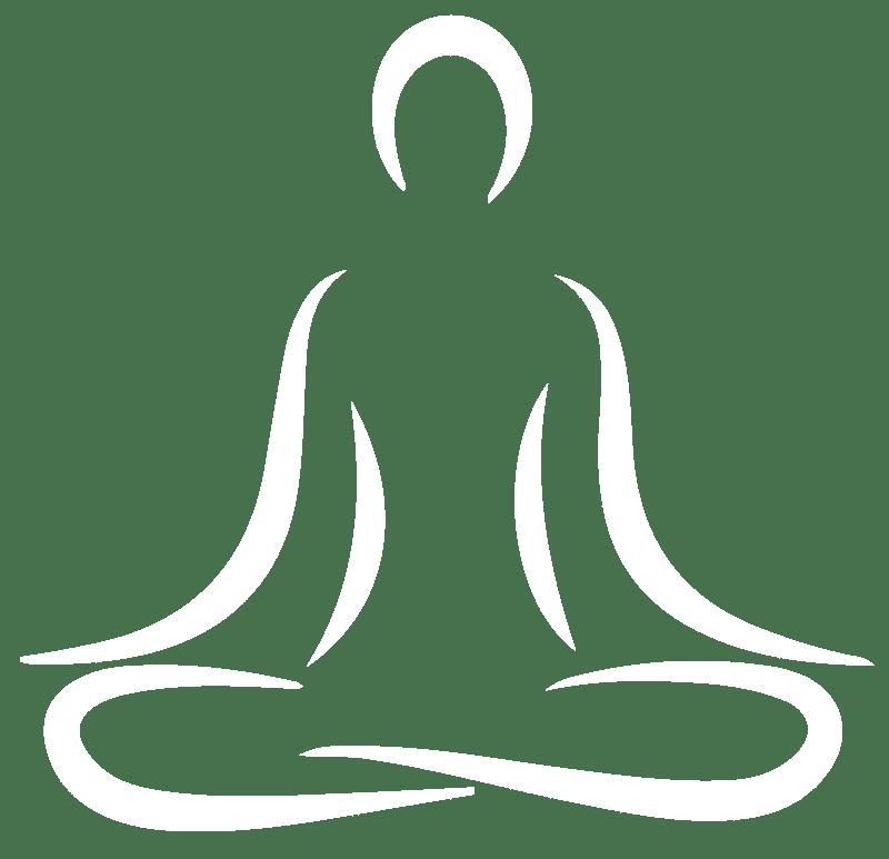 Yoga de lumière